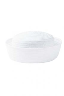 A90680【 ユーファクトリー】帽子