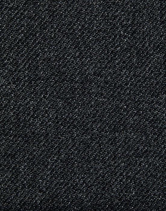 【ボンオフィス・A181シリーズ】 AP6243 裾上げらくらくパンツ(無地)【オールシーズン・ストレッチ・ウエスト部分ゴム・ホームクリーニング】