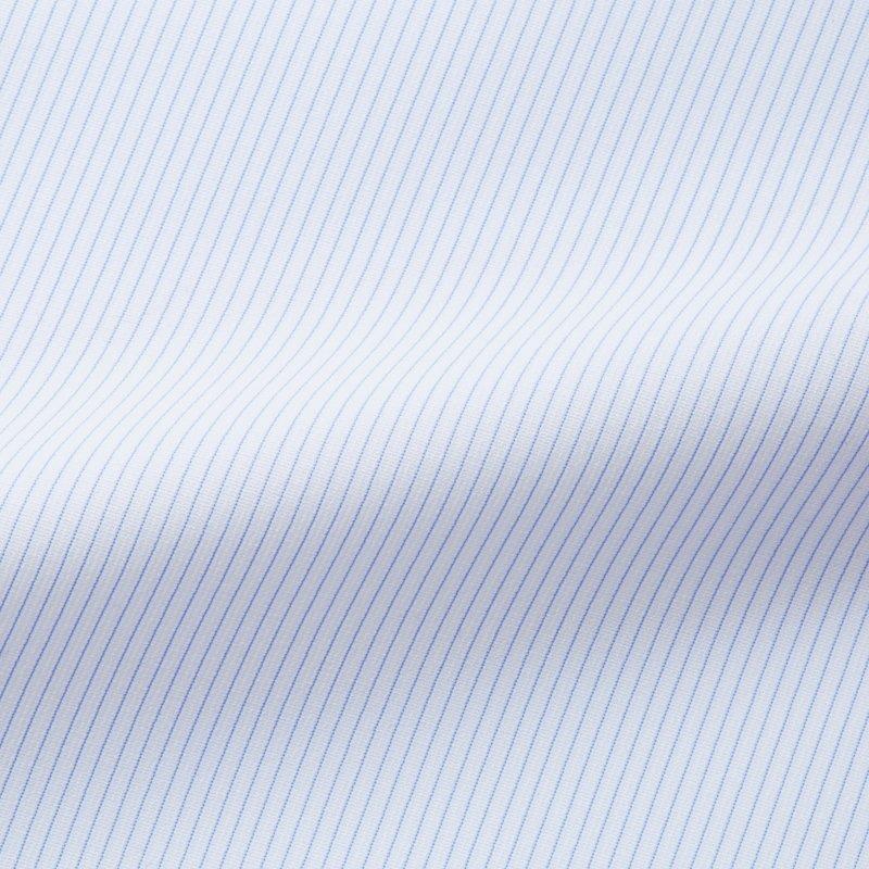 【一部サイズ売り切れ・2021/2入荷予定】HCB4000 半袖ブラウス【ニット・吸水速乾・ストレッチ・防汚加工・ノーアイロン・ホームクリーニング】