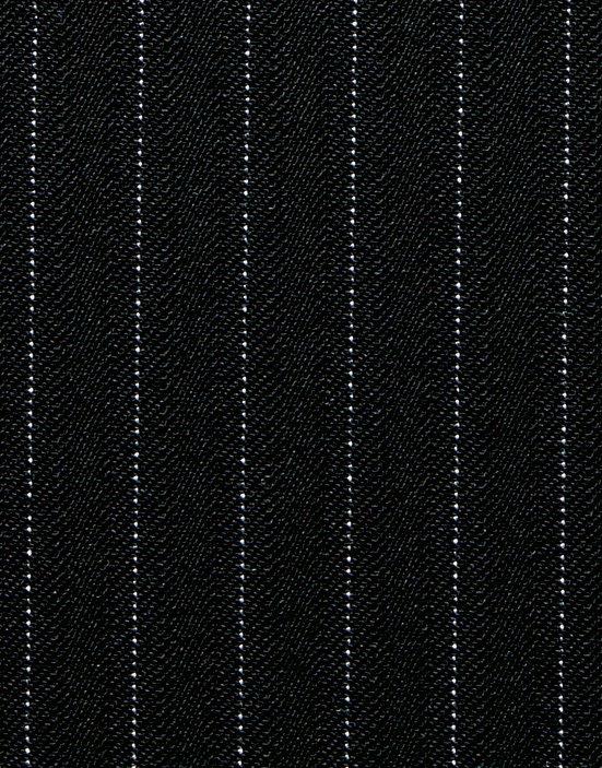 【ボンオフィス/ボンシェルジュ・B9102シリーズ】BCS2705 タイトスカート【春夏・ストレッチ・清涼素材・エコ商品・部分ゴム・ホームクリーニング】