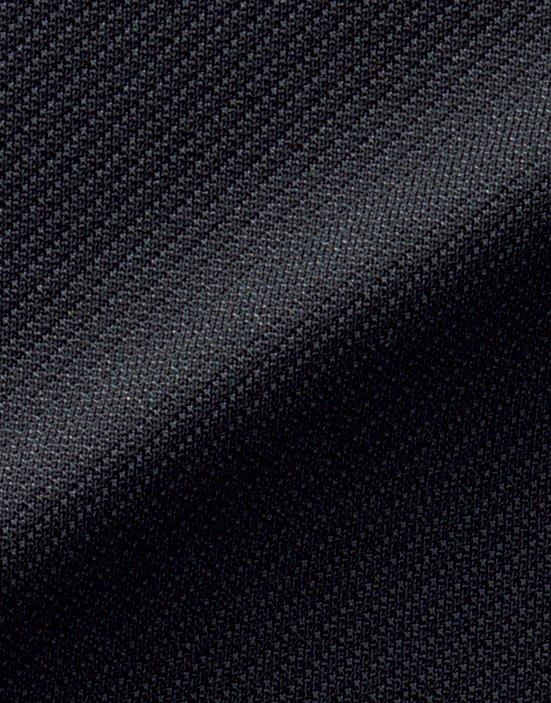 【ボンオフィス・A191シリーズ】AC3214 キュロット【オールシーズン・ニット・高通気・エコ商品・部分ゴム・ホームクリーニング】
