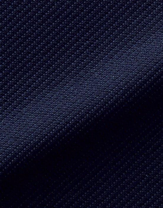 【ボンオフィス・A191シリーズ】AP6244 裾上げらくらくパンツ【オールシーズン・ニット・高通気・エコ商品・部分ゴム・ホームクリーニング】