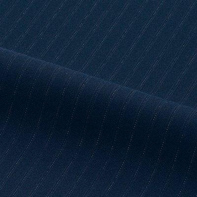 【アルファピア2019春夏新作・ミスティストライプ】AR4888 ジャケット【オールシーズン・ストレッチ・グリーン購入法対応・ホームクリーニング】