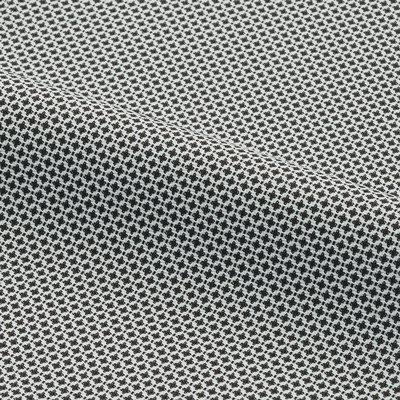 【アルファピア・YUKI TORII】YT1716 オーバーブラウス【春夏商品・高通気・ホームクリーニング】