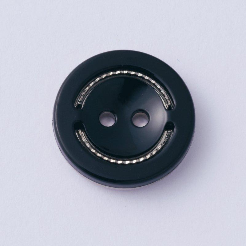 【ピエ】HCL6620 リラックスオーバーブラウス【ニット素材・透け防止・吸汗速乾・軽量・ノーアイロン】