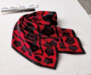 スカーフ【 ユーファクトリー】M83702
