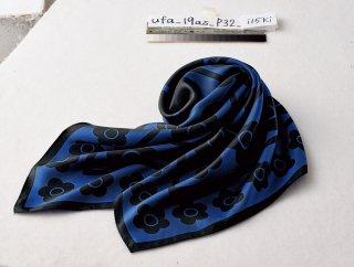 スカーフ【 ユーファクトリー】M83703