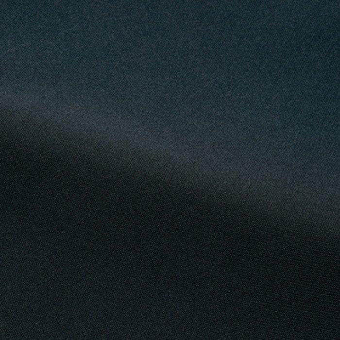 <img class='new_mark_img1' src='https://img.shop-pro.jp/img/new/icons13.gif' style='border:none;display:inline;margin:0px;padding:0px;width:auto;' />【アルファピア】AR3894 マーメイドスカート【2019−20秋冬新作・オールシーズン・ホームウォッシャブル・ニット・防シワ・ノーアイロン】