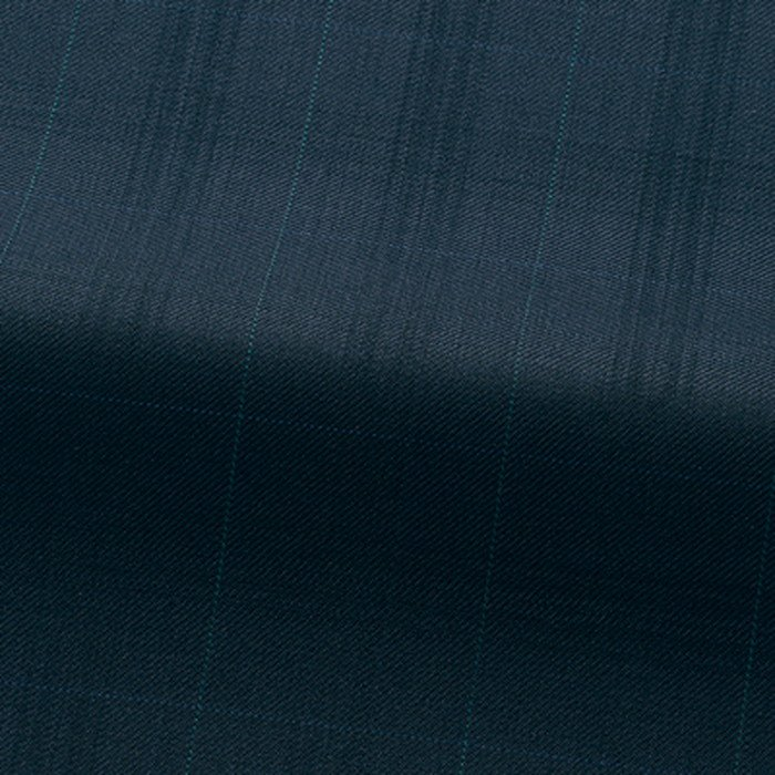 <img class='new_mark_img1' src='https://img.shop-pro.jp/img/new/icons14.gif' style='border:none;display:inline;margin:0px;padding:0px;width:auto;' />【アルファピア】AR4892ジャケット【オールシーズン・ホームクリーニング】