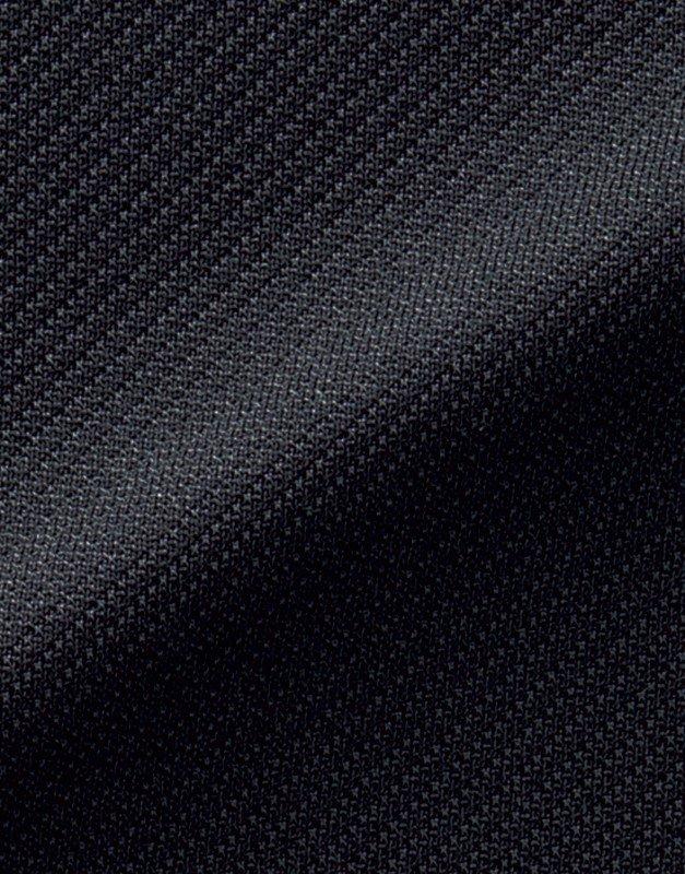 【ボンオフィス・A191シリーズ】AV1266ベスト【オールシーズン・ニット・高通気・エコ商品・ホームクリーニング】