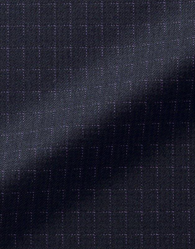 【ボンオフィス・A193シリーズ】AS2315 Aラインスカート【オールシーズン・抗菌消臭(ポリジン®)加工・静電気防止加工・部分ゴム・ホームクリーニング】