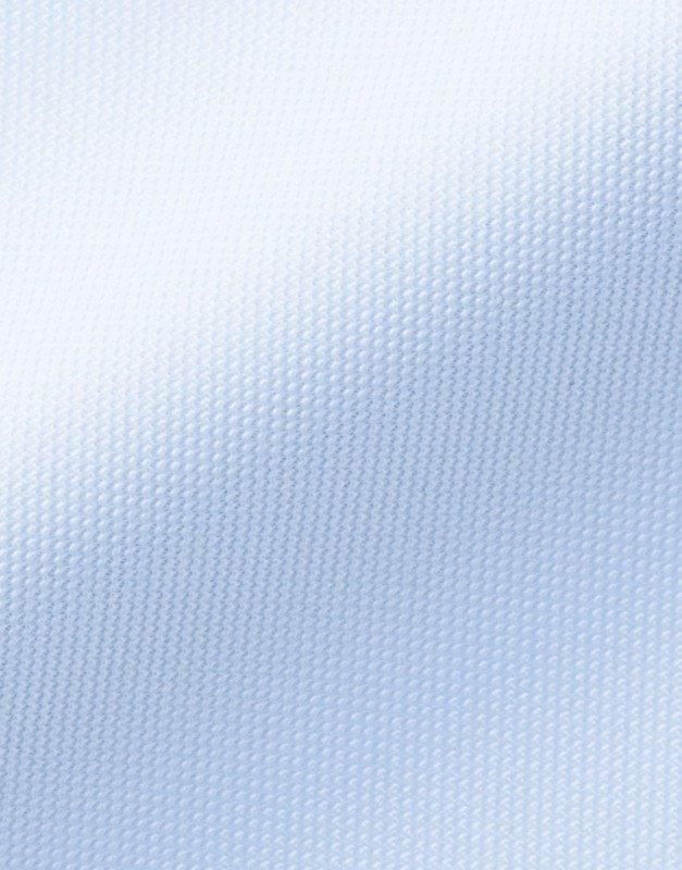 【ボンオフィス】 RB4167長袖ニットブラウス(無地)【ニット・ホームクリーニング・ノーアイロン】