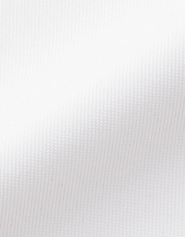 【ボンオフィス】 RB4561 半袖ニットブラウス(無地)【ニット・ホームクリーニング・ノーアイロン】