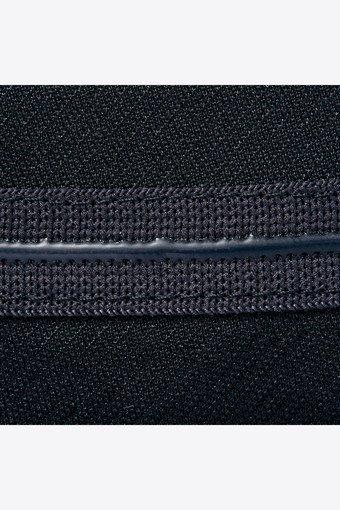 【ピエ2020春夏新作】HCS4100 セミタイトスカート【ニット・抗菌防臭・UVカット・吸汗速乾・ノーアイロン・ホームクリーニング】