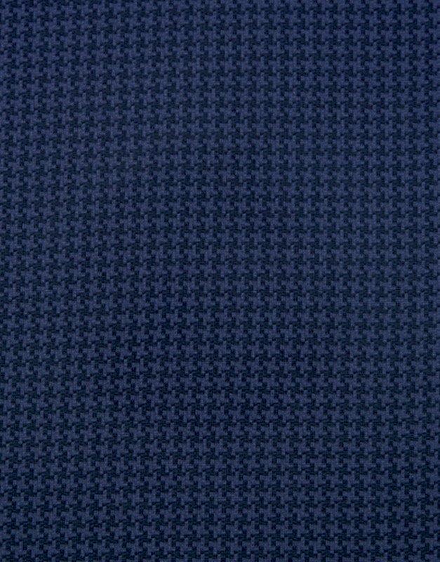 <img class='new_mark_img1' src='https://img.shop-pro.jp/img/new/icons14.gif' style='border:none;display:inline;margin:0px;padding:0px;width:auto;' />AD8803 プルオーバー【ボンオフィス2020年春夏新作・ニット・汗じみ防止・透け防止・消臭テープ・ホームクリーニング】
