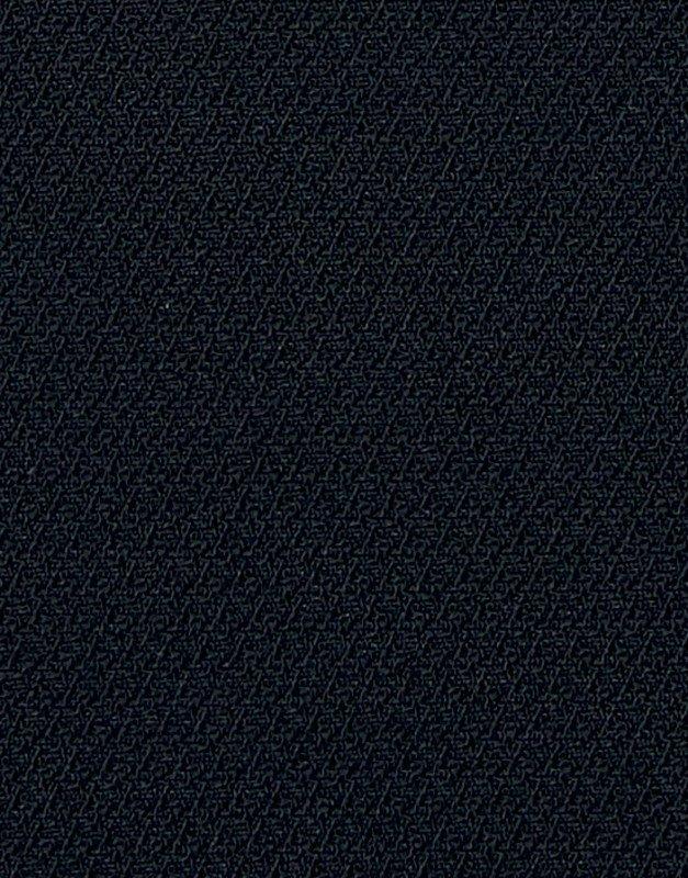 【ボンオフィス・A201シリーズ】AS2322 タイトスカート【オールシーズン・ストレッチ・抗菌防臭裏地・ウエスト部分ゴム・ホームクリーニング】
