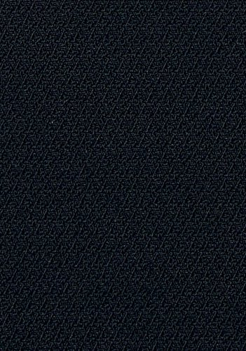 <img class='new_mark_img1' src='https://img.shop-pro.jp/img/new/icons14.gif' style='border:none;display:inline;margin:0px;padding:0px;width:auto;' />【ボンオフィス2020春夏新作・A201シリーズ】AP6246 裾上げらくらくパンツ【オールシーズン・ストレッチ・抗菌防臭裏地・ウエスト部分ゴム・ホームクリーニング】