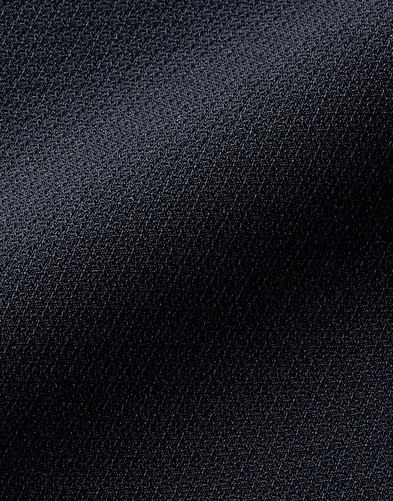 【ボンオフィス・A201シリーズ】AV1271 ベスト【オールシーズン・2WAYストレッチ・抗菌防臭裏地・ホームクリーニング】
