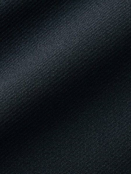 <img class='new_mark_img1' src='https://img.shop-pro.jp/img/new/icons14.gif' style='border:none;display:inline;margin:0px;padding:0px;width:auto;' />【ピエ20-21秋冬新作】HCV8600ベスト 【オールシーズン・ニット・ストレッチ・リーズナブル・ホームクリーニング】