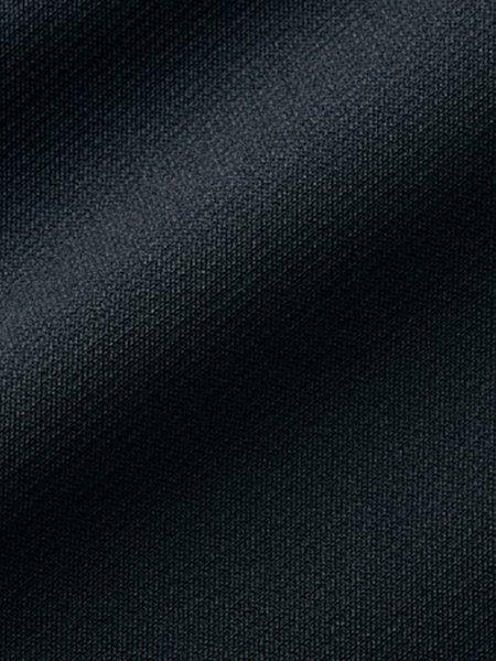 【ピエ20-21秋冬新作】HCS8600スカート(57cm丈)【オールシーズン・ニット・ストレッチ・リーズナブル・カーブゴム仕様・ホームクリーニング】