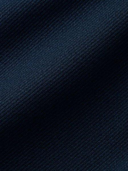 【ピエ20-21秋冬新作】HCS8602フレアースカート(56cm丈)【オールシーズン・ニット・ストレッチ・リーズナブル・カーブゴム仕様・ホームクリーニング】