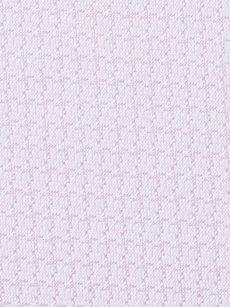 <img class='new_mark_img1' src='https://img.shop-pro.jp/img/new/icons14.gif' style='border:none;display:inline;margin:0px;padding:0px;width:auto;' />【ボンオフィス2021-22秋冬新作・抗菌防臭ニットブラウス】RB4171長袖ブラウス【ニット・吸水速乾・透け防止・防汚加工・抗菌防臭・家庭洗濯OK】
