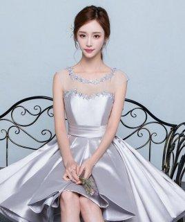 即納あり 結婚式ドレス 成人式ドレス 謝恩会ドレス 二次会ドレス