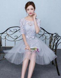 結婚式ドレス 成人式ドレス 謝恩会ドレス 二次会ドレス