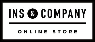 INS ONLINE STORE | MaW,BARISTART COFFEE,APC sapporoを運営するIns&Company,ltd.公式オンライン通販サイト