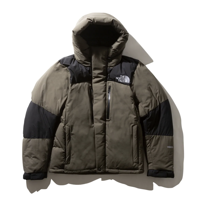 <img class='new_mark_img1' src='https://img.shop-pro.jp/img/new/icons8.gif' style='border:none;display:inline;margin:0px;padding:0px;width:auto;' />[THE NORTH FACE]  ザ・ノース・フェイス Baltro Light Jacket バルトロライトジャケット (メンズ) ND91950 NT(ニュートープ)