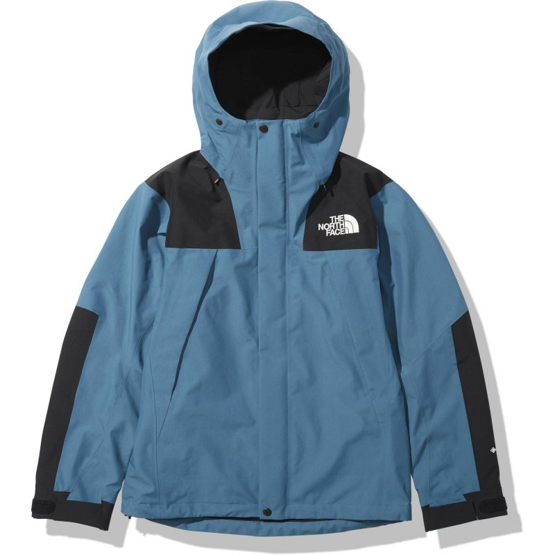 <img class='new_mark_img1' src='https://img.shop-pro.jp/img/new/icons50.gif' style='border:none;display:inline;margin:0px;padding:0px;width:auto;' />[THE NORTH FACE]  ザ・ノース・フェイス (メンズ) Mountain Jacket NP61800 MA(マラードブルー)