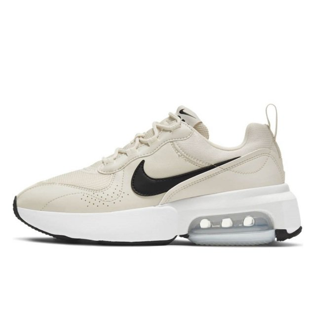 <img class='new_mark_img1' src='https://img.shop-pro.jp/img/new/icons50.gif' style='border:none;display:inline;margin:0px;padding:0px;width:auto;' />[NIKE] WMNS AIR MAX VERONA CV7057-100