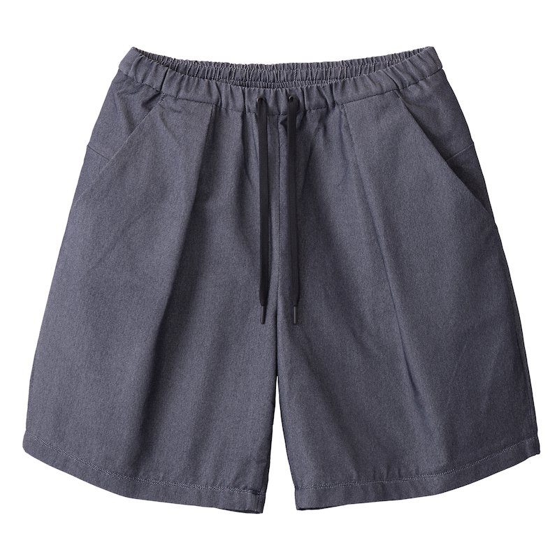 <img class='new_mark_img1' src='https://img.shop-pro.jp/img/new/icons8.gif' style='border:none;display:inline;margin:0px;padding:0px;width:auto;' />[TEATORA] テアトラ Wallet Shorts RESORT  -TIME LEAP-  (NAVY)