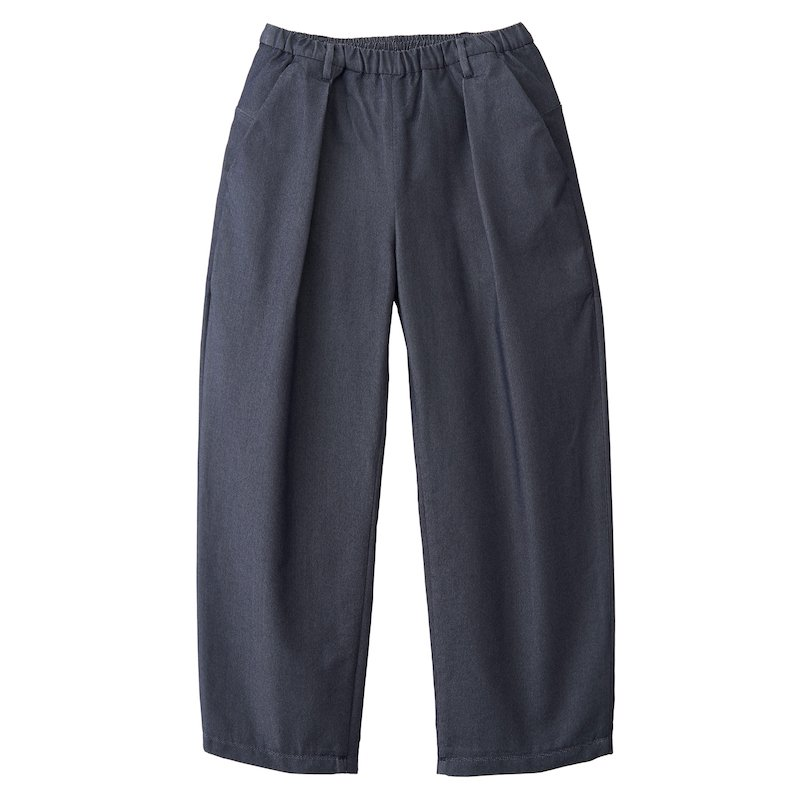 <img class='new_mark_img1' src='https://img.shop-pro.jp/img/new/icons8.gif' style='border:none;display:inline;margin:0px;padding:0px;width:auto;' />[TEATORA] テアトラ WALLET PANTS RESORT -TIME LEAP-  (NAVY)