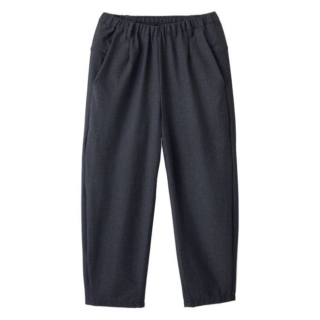 <img class='new_mark_img1' src='https://img.shop-pro.jp/img/new/icons8.gif' style='border:none;display:inline;margin:0px;padding:0px;width:auto;' />[TEATORA] テアトラ Wallet Pants  -DUAL DIVISOR-