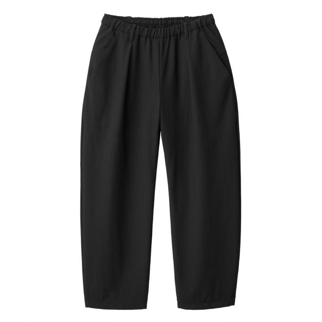 <img class='new_mark_img1' src='https://img.shop-pro.jp/img/new/icons8.gif' style='border:none;display:inline;margin:0px;padding:0px;width:auto;' />[TEATORA] テアトラ Wallet Pants Resort -GHOST CODE-