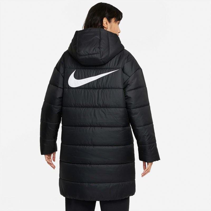 <img class='new_mark_img1' src='https://img.shop-pro.jp/img/new/icons6.gif' style='border:none;display:inline;margin:0px;padding:0px;width:auto;' />[NIKE] TF RPL クラシック パーカー DJ7000-0100(BLACK)