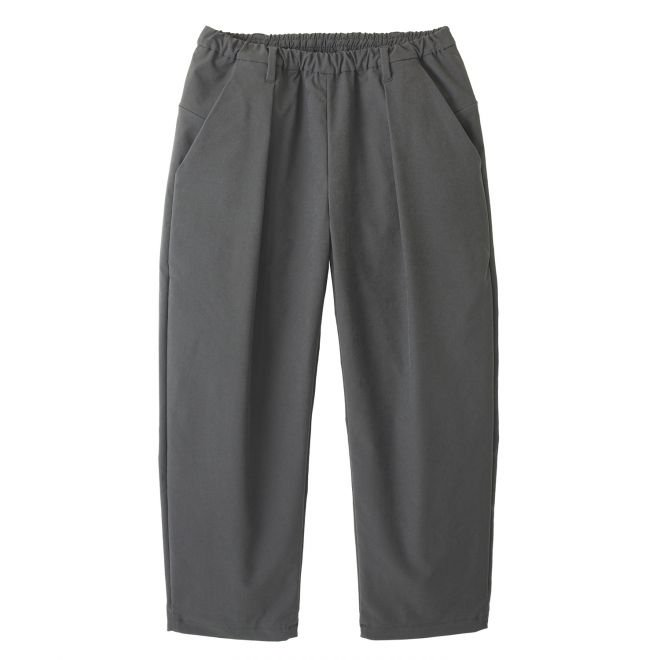 <img class='new_mark_img1' src='https://img.shop-pro.jp/img/new/icons8.gif' style='border:none;display:inline;margin:0px;padding:0px;width:auto;' />[TEATORA] テアトラ WALLET PANTS RESORT -MOTION STRUCTURE-