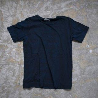呉汁×藍染め Tシャツ サイズ1、2、3、4