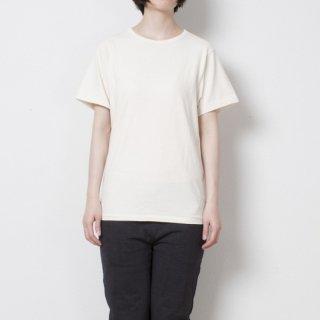 TUTU Tシャツ キナリ