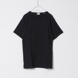 TUTU Tシャツ クロ