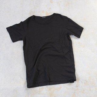 泥テーチ染め overdye Tシャツ