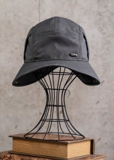 <img class='new_mark_img1' src='https://img.shop-pro.jp/img/new/icons14.gif' style='border:none;display:inline;margin:0px;padding:0px;width:auto;' />Zero Water-repellent Packable Outdoor Hat - Gray