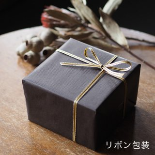 BOX包装 / 慶事・凡用