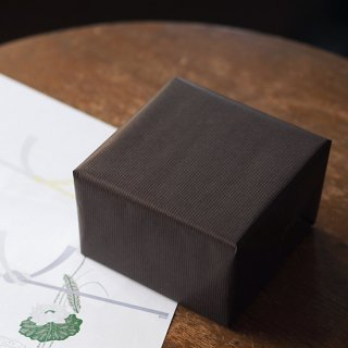BOX包装 / 弔事用