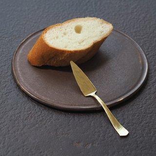 真鍮バターナイフ /new model