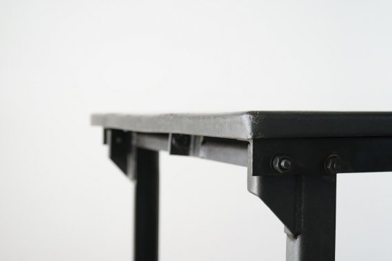 MILITARY TABLE