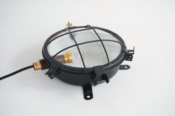 CAPSULE LAMP-C