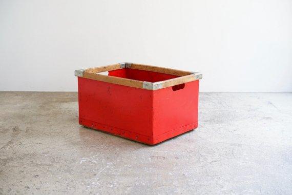 STORAGE BOX-C