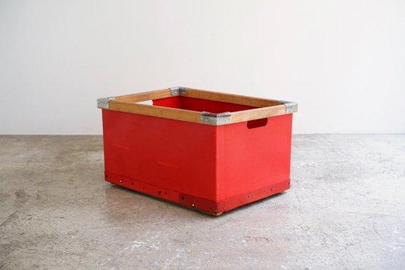 STORAGE BOX-D
